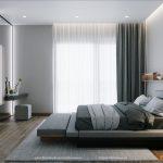 1001 Mẫu thiết kế phòng ngủ hiện đại