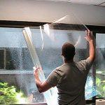 Giải pháp chống nắng nóng hiệu quả cho nhà hướng tây