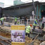 Công ty xây dựng nhà phố tại Đà Nẵng