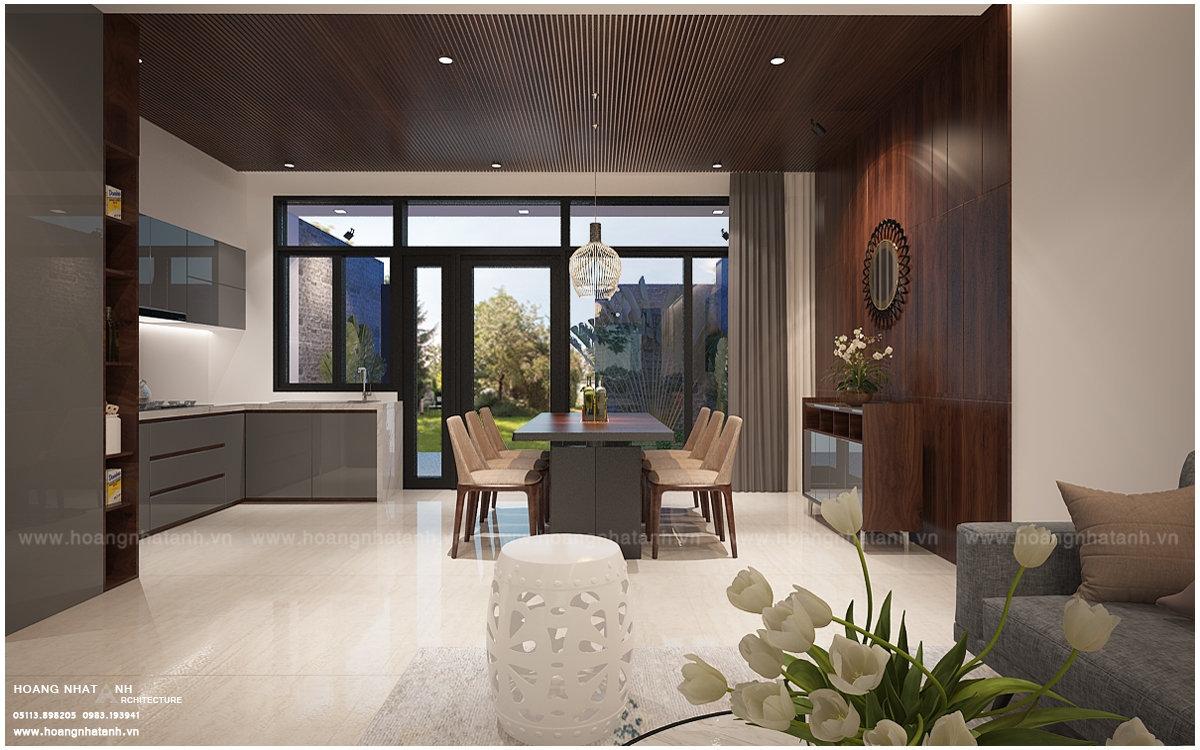 Các Công ty thiết kế nội thất Đà Nẵng