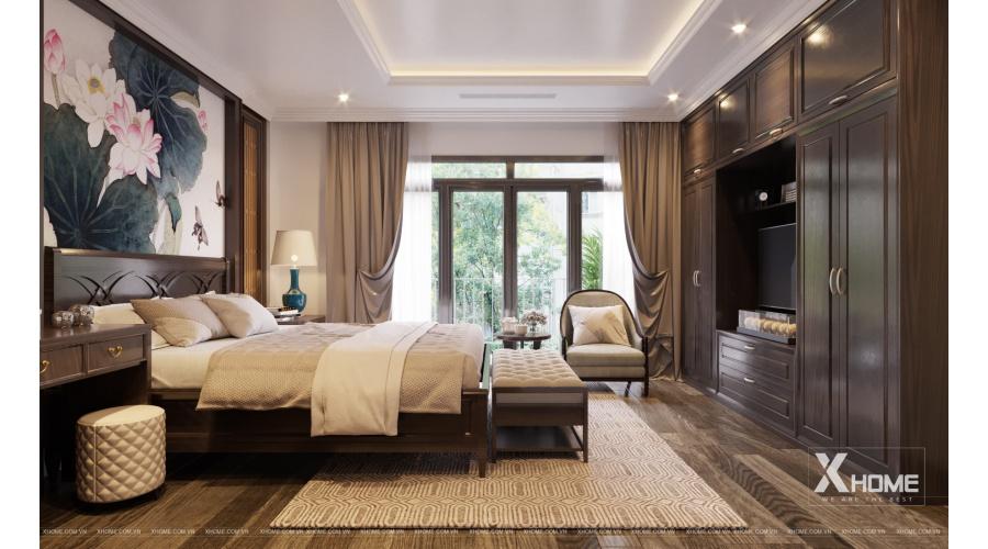 Top các Công ty thiết kế nội thất Đà Nẵng