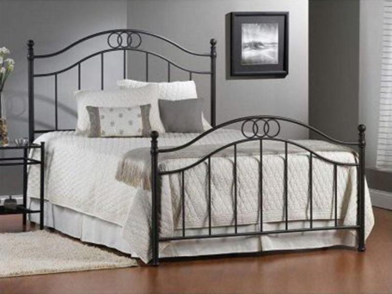 Cách chọn mua giường ngủ phù hợp