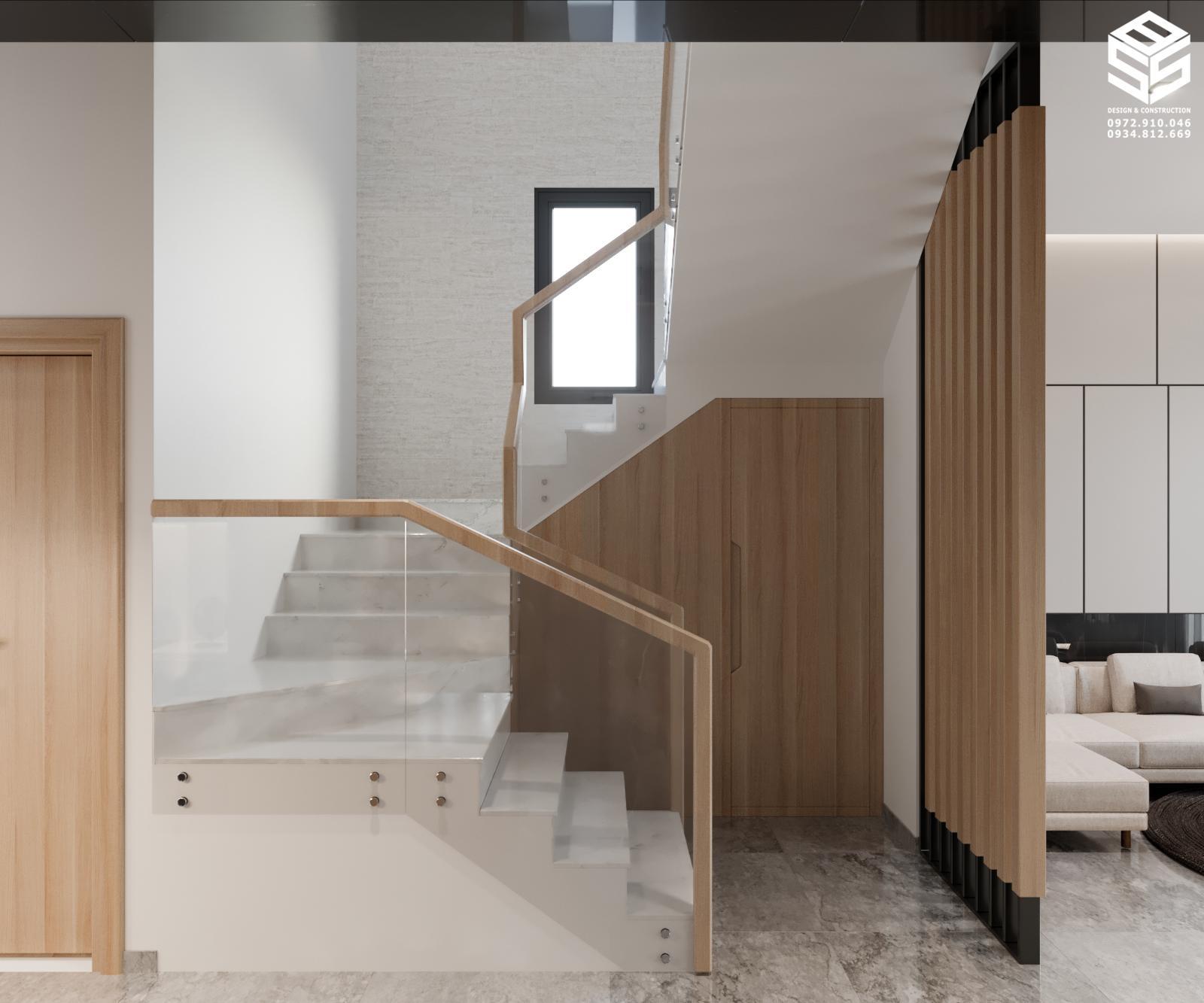 công ty thiết kế nhà đẹp đà nẵng