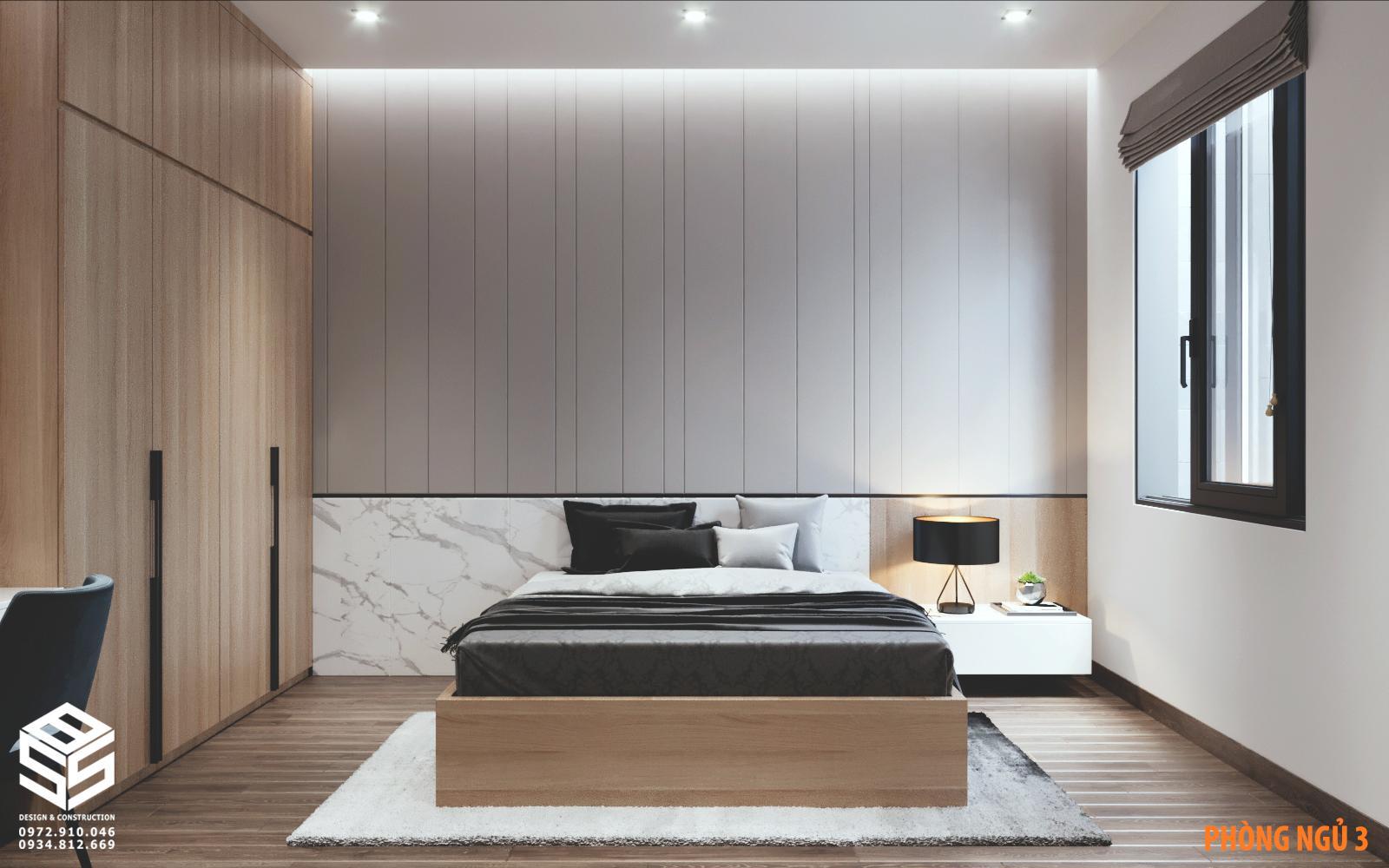 thiết kế thi công nội thất tại đà nẵng