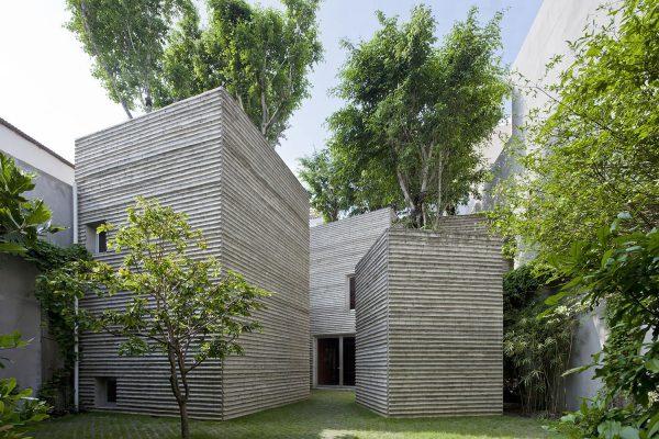 các kiến trúc sư nổi tiếng việt nam
