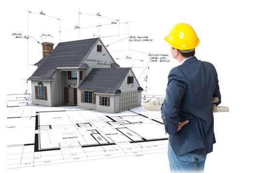 kiến trúc sư là gì
