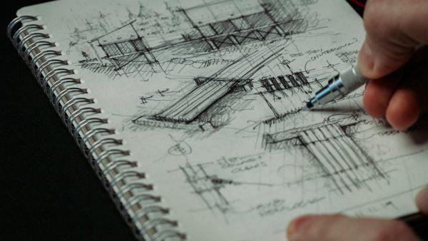 thiết kế và thi công nhà đà nẵng