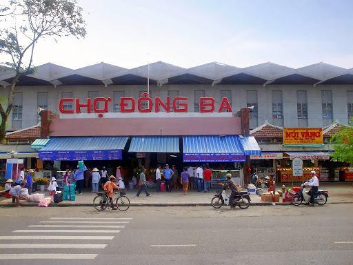 Thiết kế kiến trúc nổi tiếng Việt Nam