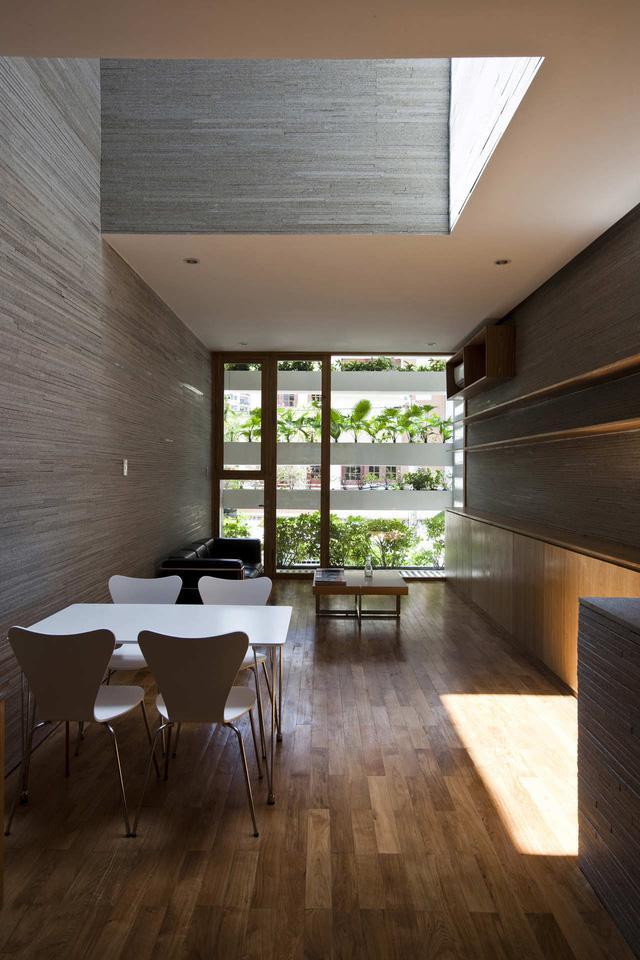 thiết kế thi công nhà tại đà nẵng