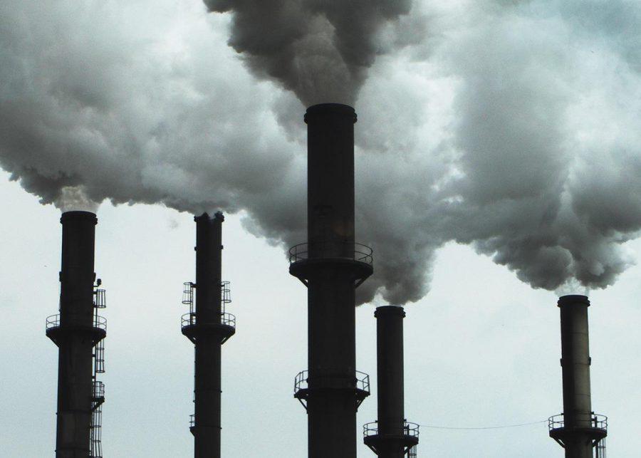 Vật liệu bền vững