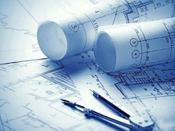 Nhà đơn giản giúp tiết kiệm chi phí xây nhà