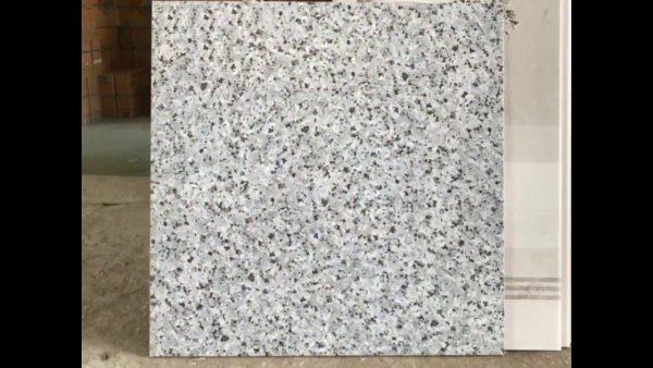gạch giả đá hoa cương ốp tường mặt tiền