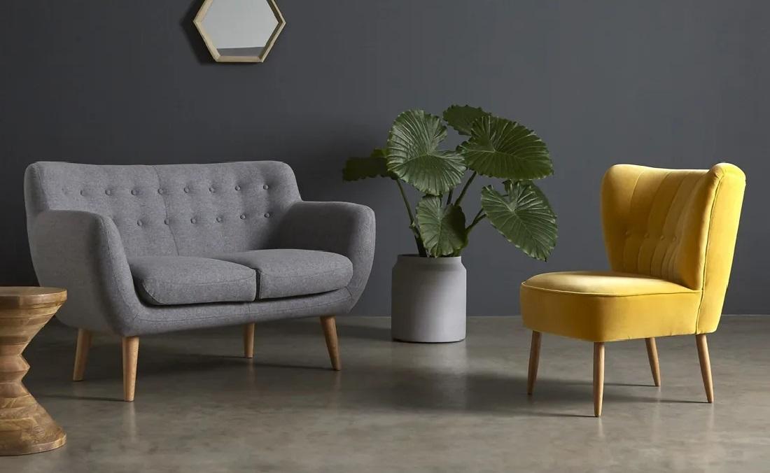 bàn ghế sofa đẹp