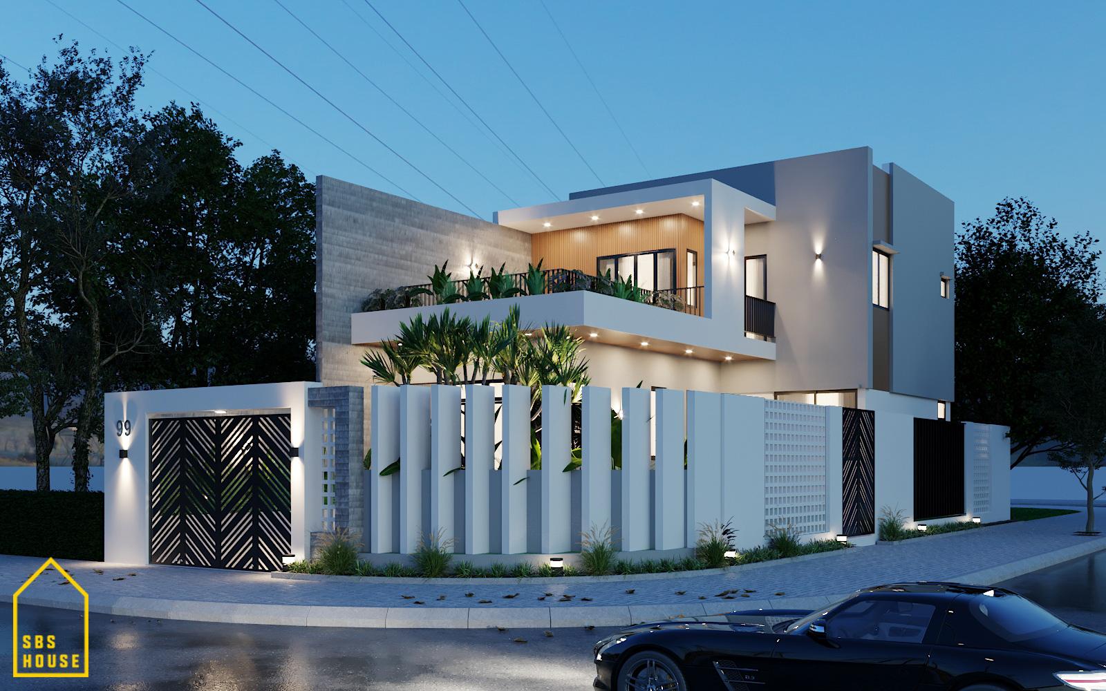 thiết kế kiến trúc đà nẵng quảng nam