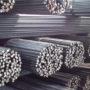 Cách chọn sắt thép xây nhà chất lượng và giá tốt