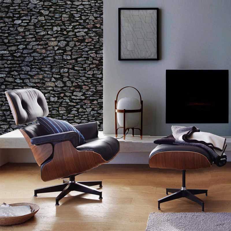mẫu ghế hiện đại