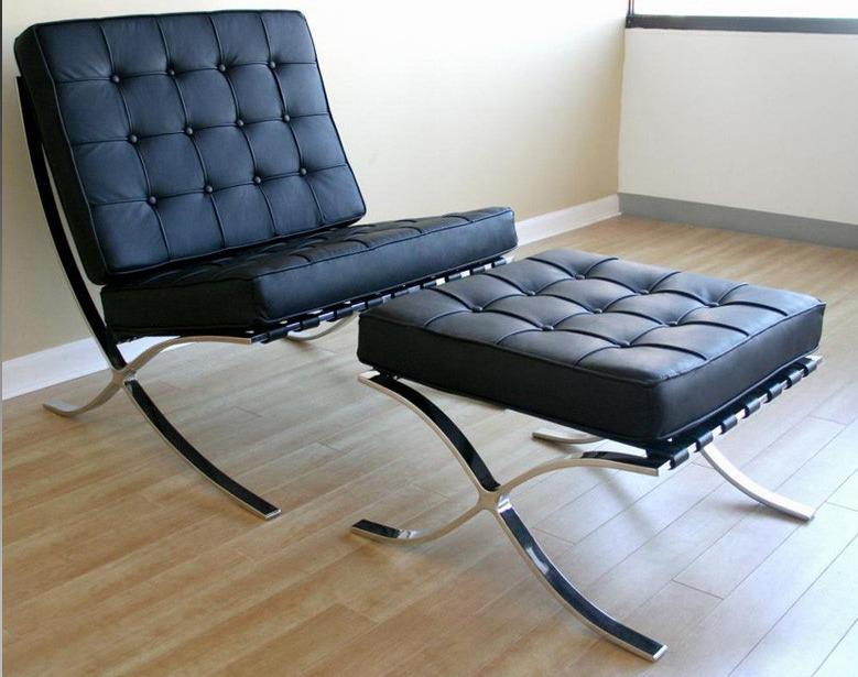 ghế đơn đẹp