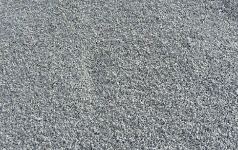 đá mi sàn