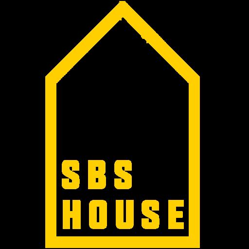 Thiết kế & Thi công nhà đẹp tại Đà Nẵng