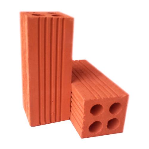 gạch xây nhà 3 lỗ