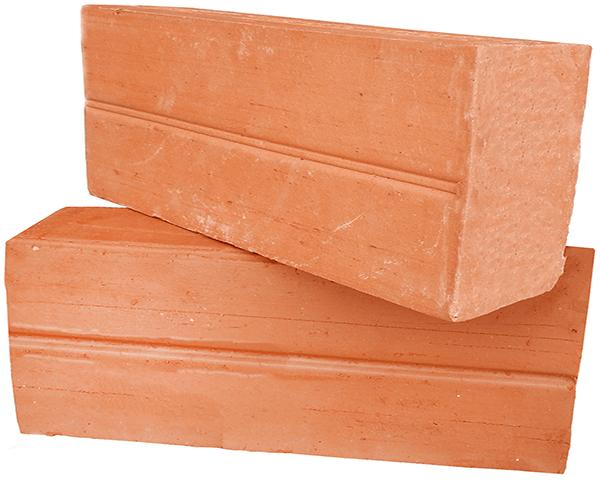 gạch xây nhà