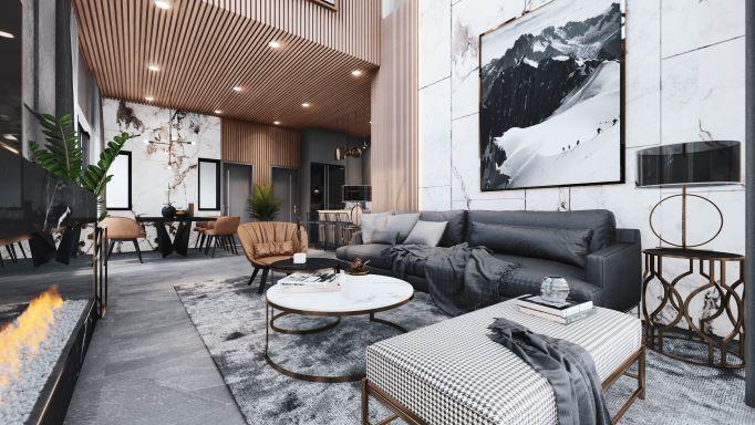 Phong cách kiến trúc của Kasai